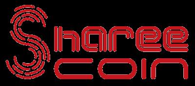 ShareeCoin Logo